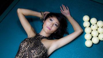 NaomiMILF のホットなウェブカムショー – Jasminのガールズ