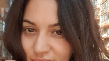 Spectacle webcam chaud de MiaIvy – Fille sur Jasmin