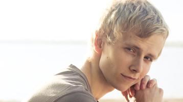 Show fierbinte la webcam BobbyDilon  – Băiat pentru băiat pe Jasmin
