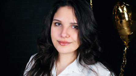 AliceMafic