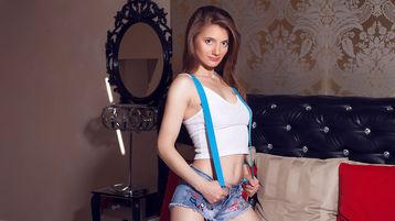 AlexiaVeturra's hot webcam show – Mature Woman on Jasmin