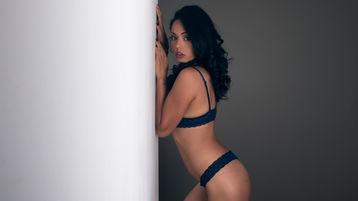 SofiaDuque's hot webcam show – Girl on Jasmin