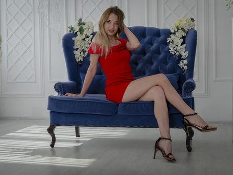 AngieCherry