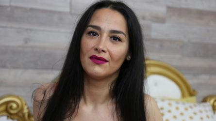 LustyEva