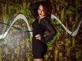 ArinaMadi's profile picture – Girl on LiveJasmin