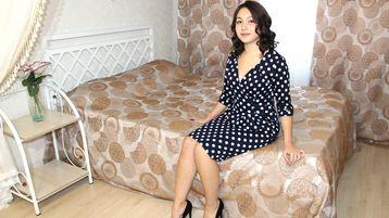 Show di sesso su webcam con MichelleConley – Hot Flirt su Jasmin