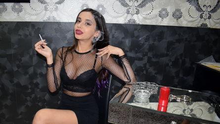 PrincesSonia's profile picture – Fetish on LiveJasmin