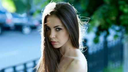BellaSummer's profile picture – Girl on LiveJasmin