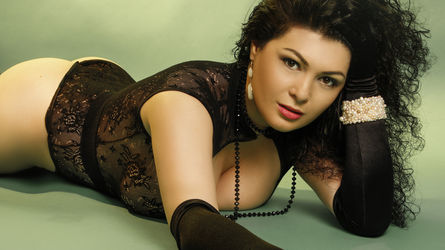 LaraDD's profile picture – Mature Woman on LiveJasmin