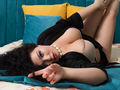LaraDD's profile picture – Mature Woman on Jasmin