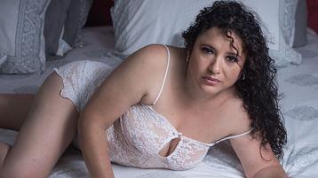 TamaraWebb's hot webcam show – Girl on Jasmin