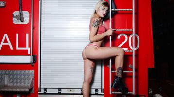 SexyMelissaS's hot webcam show – Girl on Jasmin