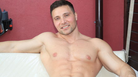 rippedmuscle's profile picture – Boy for Girl on LiveJasmin