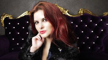 MissIvyJoker sexy webcam show – Fetiš na Jasmin