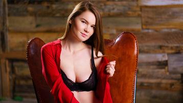 KimmyBerry's hot webcam show – Girl on Jasmin