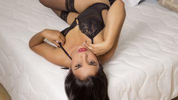 LaurenDixxon's hot webcam show – Girl on Jasmin