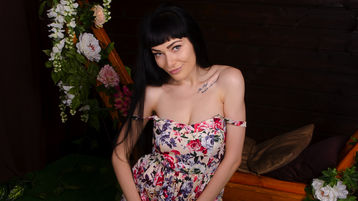 TamilaPrincess's hete webcam show – Meisjes op Jasmin