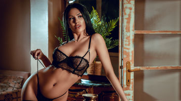 MallorieReese's hot webcam show – Girl on Jasmin