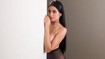 Show di sesso su webcam con SaraFlorez – Ragazze su Jasmin