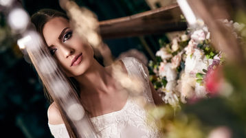 AmaryKallista's hot webcam show – Hot Flirt on Jasmin