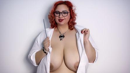ElisePasquale's profile picture – Girl on LiveJasmin