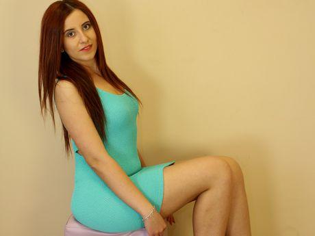 LaylaBliss