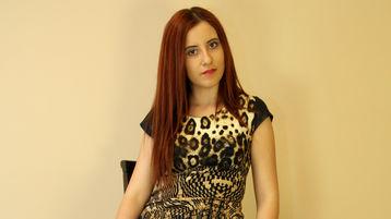 LaylaBliss's hot webcam show – Hot Flirt on Jasmin
