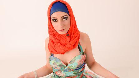 Sayrah