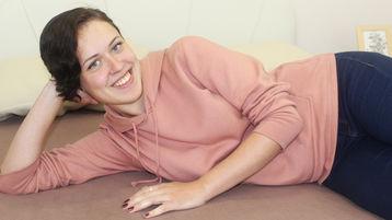 DanaOblivion's hot webcam show – Hot Flirt on Jasmin