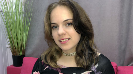 LizzyTroy