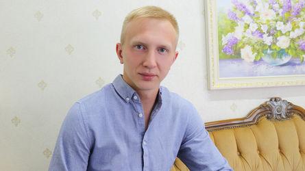 LiamKennedy