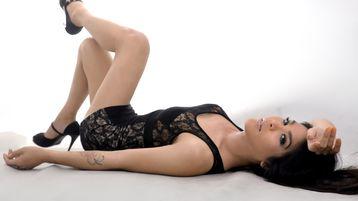 Show di sesso su webcam con SeductiveTsXx – Transessuali su Jasmin