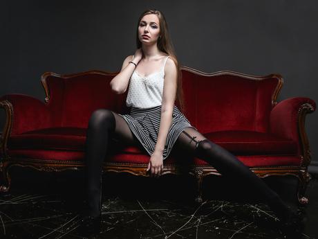 MandyMelton