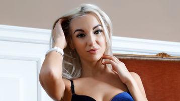 FierryPepper's hot webcam show – Girl on Jasmin