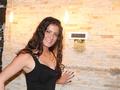 Lyska's profile picture – Soul Mate on LiveJasmin