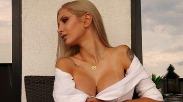 HannahRodes's hot webcam show – Girl on Jasmin