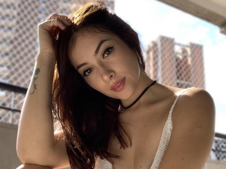 IsabellaNovoa