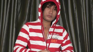 FielCuMVP9's hot webcam show – Boy on boy on Jasmin