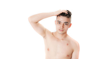 GlennHot's hot webcam show – Boy on boy on Jasmin