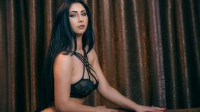 DeborahVelvet`s heta webcam show – Flickor på Jasmin
