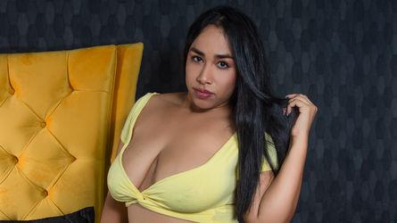 BriannaBonner