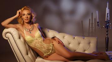 LillianTurner's hot webcam show – Mature Woman on Jasmin