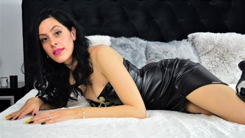 AriannaStyle's hot webcam show – Fetish on Jasmin