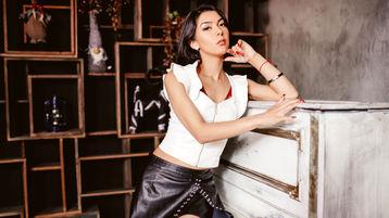 JasminePerfect's hot webcam show – Hot Flirt on Jasmin