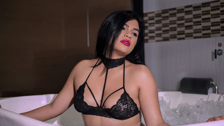 SamanthaAlba