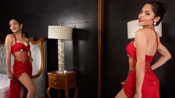 Show di sesso su webcam con LaisKloss – Donna su Jasmin