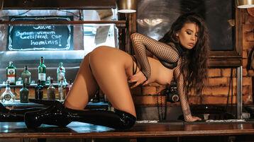 Show quente na webcam de cammeronxxx – Meninas em Jasmin