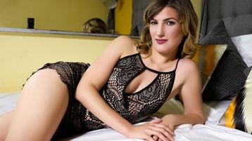 JesicaMoore sexy webcam show – Dievča na Jasmin
