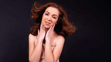EllaDevil's hot webcam show – Girl on Jasmin