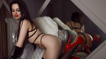 Show fierbinte la webcam RileyBrown  – Fata pe Jasmin
